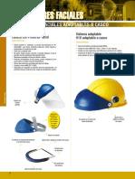 Protección Facial.pdf