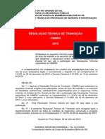 Resolução-Técnica-de-Transição.pdf