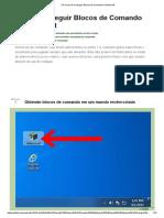 3 Formas de Conseguir Blocos de Comando no Minecraft.pdf