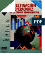 Investigacion de operaciones en las ciencias administrativas.pdf