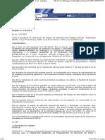 RES 706-12.pdf