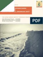 Cover Proposal Dana