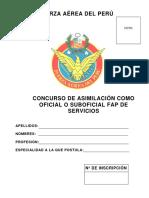 expediente-asimilados.pdf
