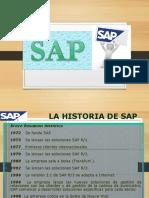 Expocision SAP