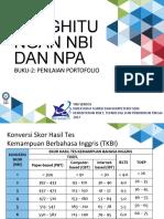 Penilaian TKBI Dan TKDA.pdf