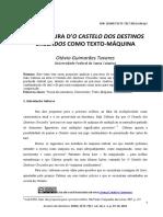 Do castelo dos destinos cruzados como texto-máquina.pdf