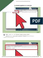 Como Criar um Servidor Pessoal de Minecraft_ 27 Passos.pdf