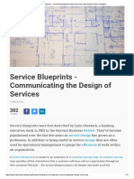 Service Blueprints - Communicating the Design of Services _ Interaction Design Foundation
