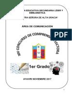 Evaluacion Comp Lectora 1º.pdf
