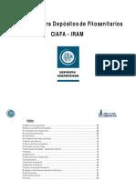 protocolo-depositosFitosanitarios.pdf