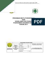 PEDOMAN MUTU BASIRIH BARU Revisi.docx