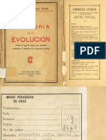 Articles-71180 Archivo 01