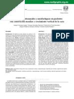atrofia de cornetes.pdf