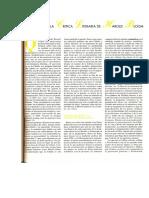 La_Cabala_y_la_Critica_Literaria_de_Haro.doc