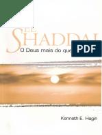 EL Shaddai.pdf