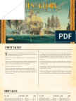 SGN000X-PointValues-EN-103-web.pdf