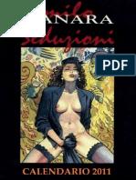 153660411-CALENDARIO-2011.pdf