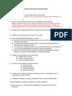EJERCICIOS  2  Desarrollado.docx