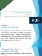 Digital Forensik Etika (1)