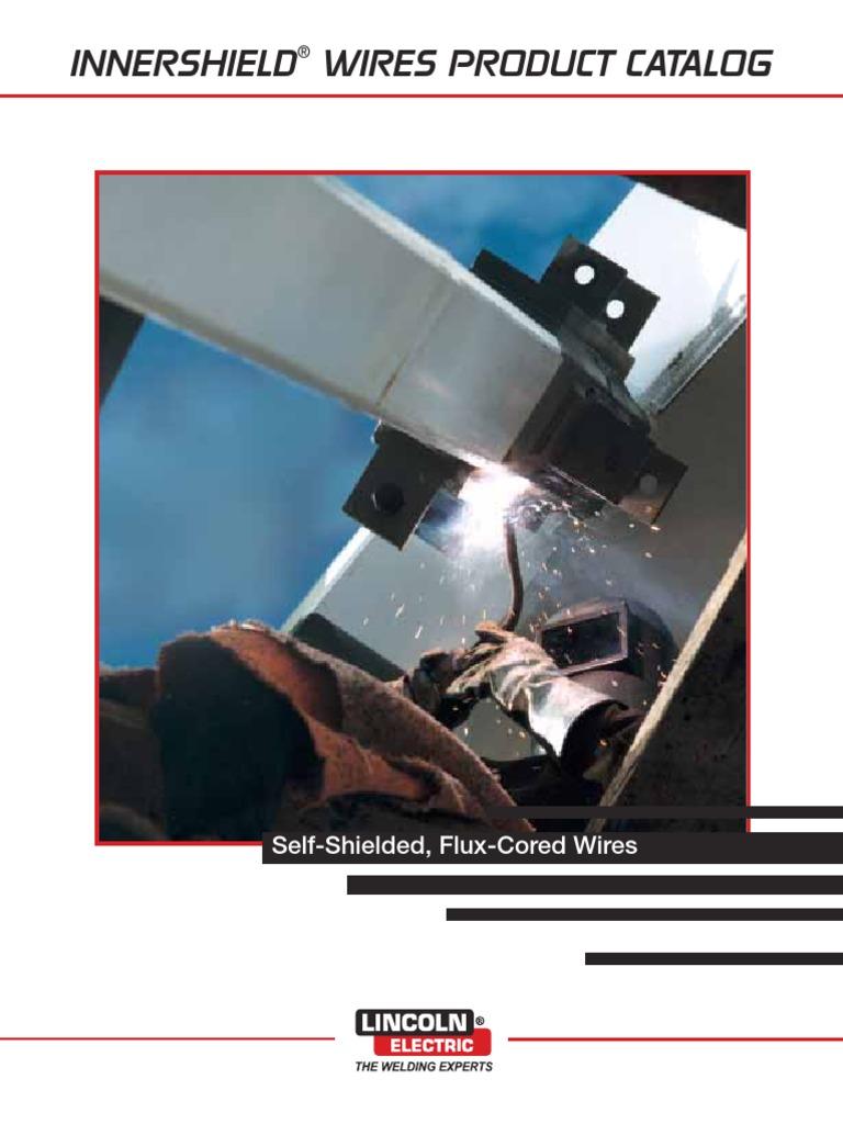 Inner Shield   Sheet Metal   Welding