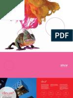 Brochure Nhow (1)