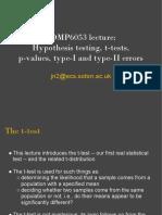 tTests.pdf