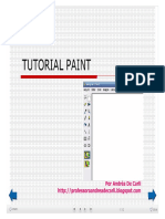 Tutorial_PaintBrush.pdf