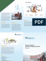 02. Leaflet Flue Gas Cleaning EXETER en 2012.5