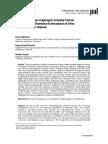 145-743-1-PB.pdf