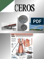 Clase-ACEROS-Aluminio
