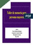 tallermemoria_imserso.pdf