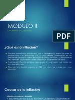 ModuloII.pptx