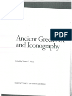 Ancient Greek Art and Iconography- Warren G. Moon.pdf