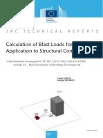 blast load.pdf