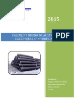 CALCULO_Y_DISENO_DE_ALCANTARILLAS_CARRET.pdf