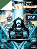 Liga Da Justiça #43 [HQOnline.com.Br]