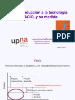 vacio-2012-13-130325054116-phpapp02