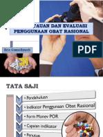 Dokumen.tips Pemantauan Dan Evaluasi Penggunaan Obat Rasional