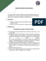134237183 Reglamento Nacional de Edificaciones
