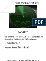 16-NOÇÕES+RADAR-ADS+B