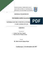 INFORME_ESPECIALIZADO SOBRE 4G