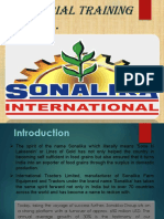 Documents.tips Sonalika Ppt