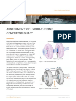 Assessment of Hydro Turbine Case Study LTR Rev.06 15 Web