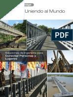 Puentes Uniendo Al Mundo ES
