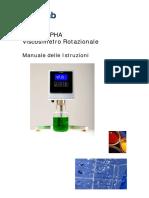 Fungilab_Alpha-spanisch_06.pdf