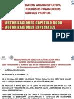 lineamientos_capitulo_5000