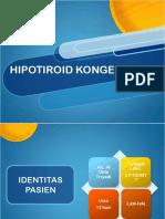HIPOTIROID KONGENITAL.pptx
