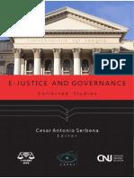 e Justice and e Government Final Version1