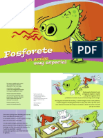 Fosforete