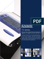 Jenway 7310